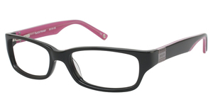 A&A Optical RO3420 403P Black