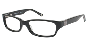 A&A Optical RO3420 403W Black