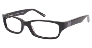 A&A Optical RO3420 Eyeglasses