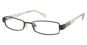 A&A Optical RO3430 403 Black