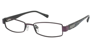 A&A Optical RO3430 418 Purple