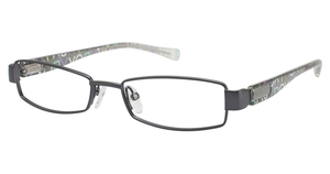 A&A Optical RO3430 Eyeglasses