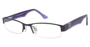 A&A Optical RO3560 418 Purple