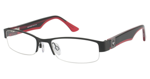 A&A Optical RO3560 408 Red