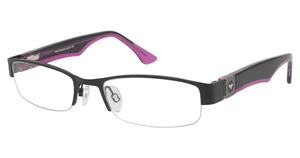 A&A Optical RO3560 405 Pink