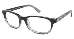 A&A Optical RO3550 403G Black
