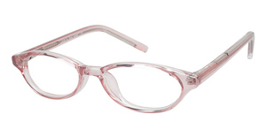 A&A Optical L4049-P Pink