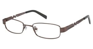 A&A Optical Jockey Eyeglasses