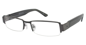 A&A Optical QO2902 403 Black