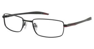 A&A Optical QO3660 408 Red