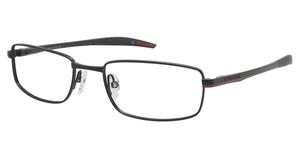 A&A Optical QO3660 Eyeglasses