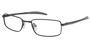 A&A Optical QO3660 401 Silver
