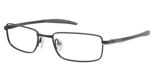 A&A Optical QO3660 Eyeglasses