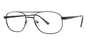 Zimco S 531 Eyeglasses