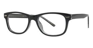 Zimco S 333 12 Black
