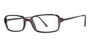 Modern Optical Michael Grey/Gunmetal