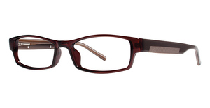 Modern Optical Burke Brown