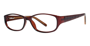 Modern Optical Taylor Brown