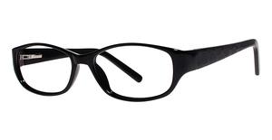 Modern Optical Taylor 12 Black