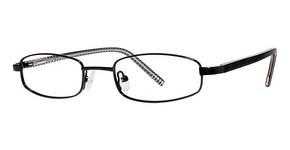 Modern Optical Perfect 12 Black