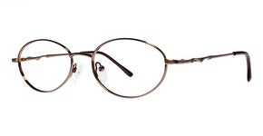 Modern Optical Gabby Brown