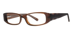 Modern Optical Belle Brown