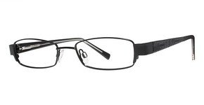 Modern Optical Washington 12 Black