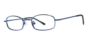 Modern Optical Joker 03 Blue Fade