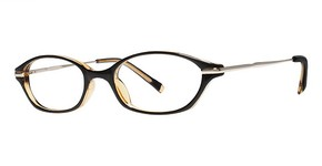 Modern Optical Teenz blonde/gold