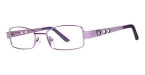 Modern Optical Yummy Matte Purple