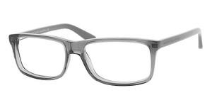 Marc Jacobs MMJ 513 Grey White