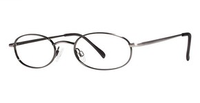 Modern Optical Louisville Brown