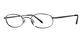 Modern Optical Louisville Grey