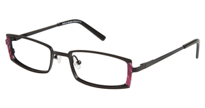 A&A Optical Stella Black