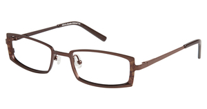 A&A Optical Stella Brown
