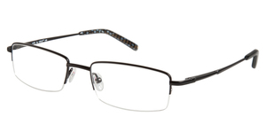 A&A Optical I-422 12 Black