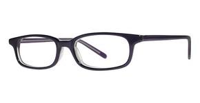 Modern Optical Yuppie Blue 092