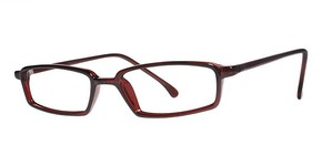 Modern Optical Sting Red