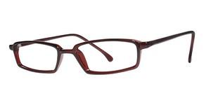 Modern Optical Sting Red