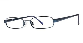 Modern Optical Nifty 03 Blue Fade