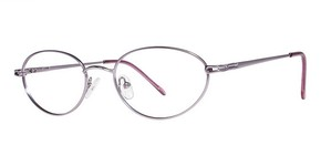 Modern Optical Leslie Matte Lilac