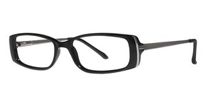 Modern Optical Coax Black/Dark Gunmetal