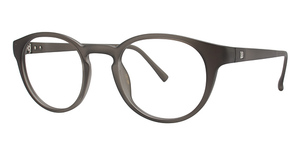 Stepper Stepper 10018 Eyeglasses