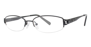 Structure Structure 82 Eyeglasses