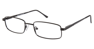 A&A Optical M569 12 Black