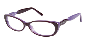 Ted Baker B860 Purple/Lilac