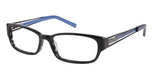 Ted Baker B856 Eyeglasses