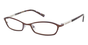 Ted Baker B916 Brown