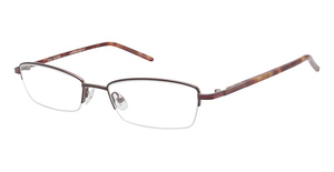 Ted Baker B917 Brown