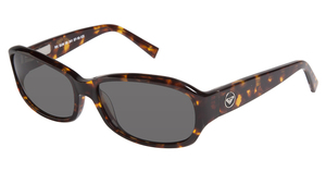 A&A Optical RS SUN 09 241 TORTOISE